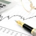 Види економічного аналізу. Класифікація