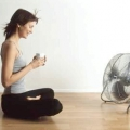 Вологість повітря в квартирі: якою вона має бути