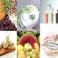 Жовчогінні продукти харчування як невід'ємна частина меню