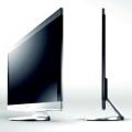 А ви знаєте, який телевізор краще: жк або плазма?
