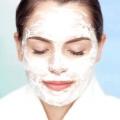 Чистка обличчя в домашніх умовах: кілька етапів