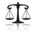 Що таке право і яким воно буває