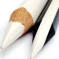 Давайте розберемося, навіщо потрібен білий олівець