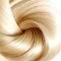 Для росту волосся вітаміни просто необхідні