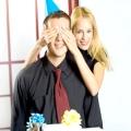 Як оригінально привітати чоловіка з днем народження, щоб висловити свою любов?