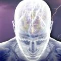 Як розпізнати епілептичні припадки?