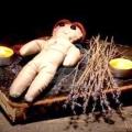 Як зробити ляльку вуду