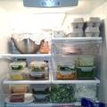 Яка температура повинна бути в холодильнику