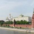 Які причини інфляції в россии?