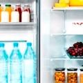 Потужність холодильника - один з основних критеріїв вибору