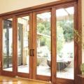 Відмінне рішення для квартири - розсувні двері, своїми руками виготовлена