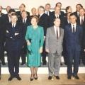 Народження євросоюзу: маастрихтський договір