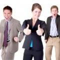 Школа людських відносин: гуманізм для менеджерів