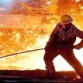 Сучасна чорна металургія