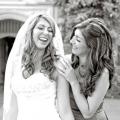 Свідок на весіллі: яка її роль і обов'язки?