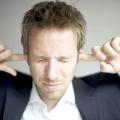 Дзвін у голові: причини, лікування