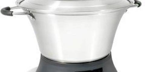 Мультиварка або аерогриль - що краще підійде для вашої кухні?