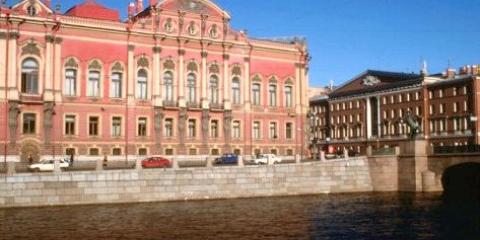 Муніципальна служба. Російський досвід