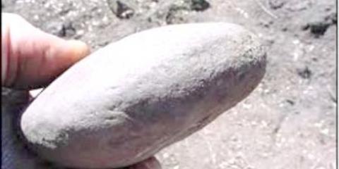 Найшла коса на камінь! Незрозуміло, чому так, але факт!