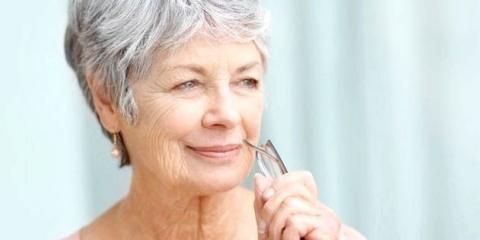 Привітання з 60-річчям жінці: підготовка до ювілею